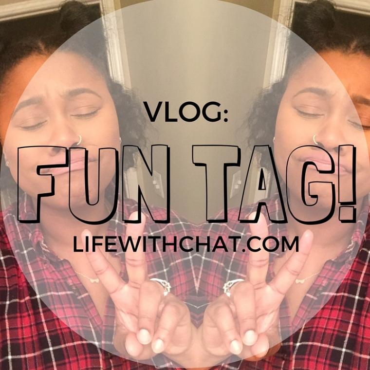 Fun Tag (1)